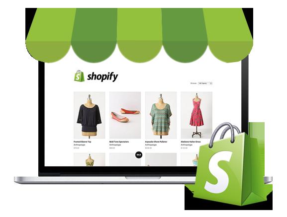 shopify-web-design.png