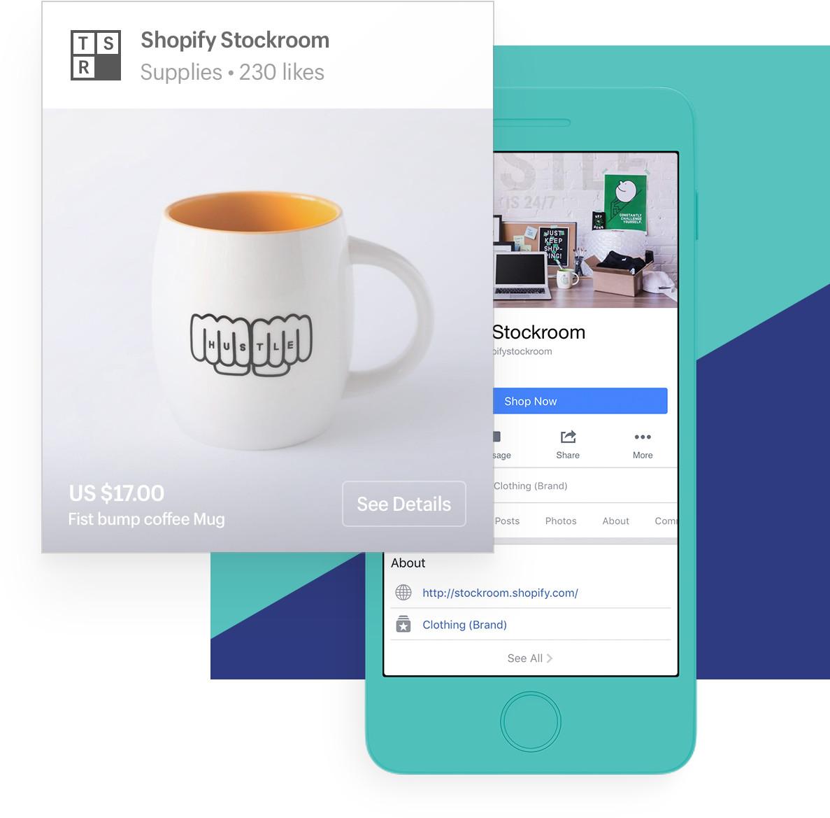 mvmt_shopify_facebook_shop_section_blog.jpg