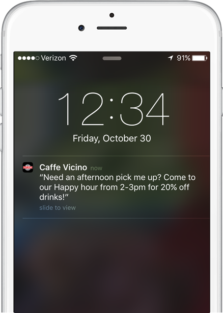 iphone-6-push-notes.png