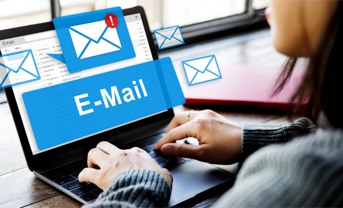 email-marketing-barrie.jpg