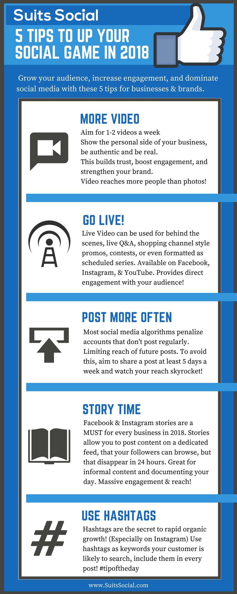 Social-Media-Tips-2018.png