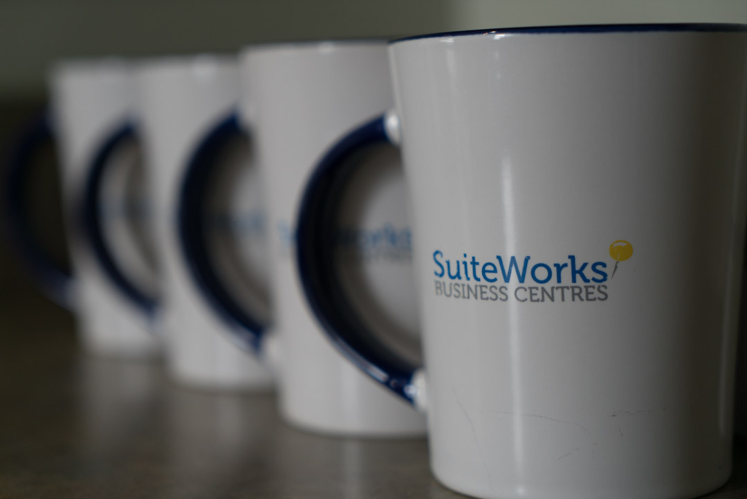 SuiteWorks (179 of 217).jpg