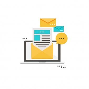 e-mail-news-subscription-promotion-flat-vector-illustration-design-newsletter-icon-flat_1200-332.jpg
