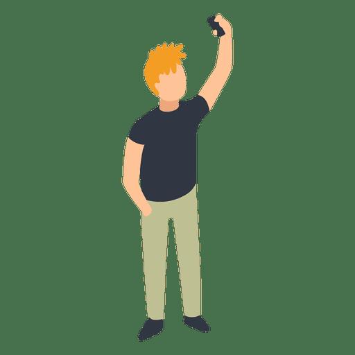 056342d8a1d4f7841302f25c12010537-man-taking-selfie-illustration-by-vexels.png