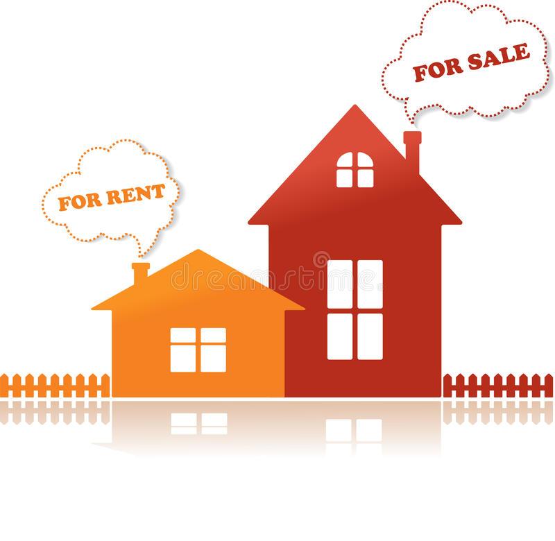 houses-sale-rent-vector-illustration-20848066.jpg