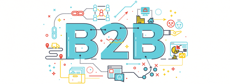 Marketing-Focus-B2B-Marketing-770x282.png