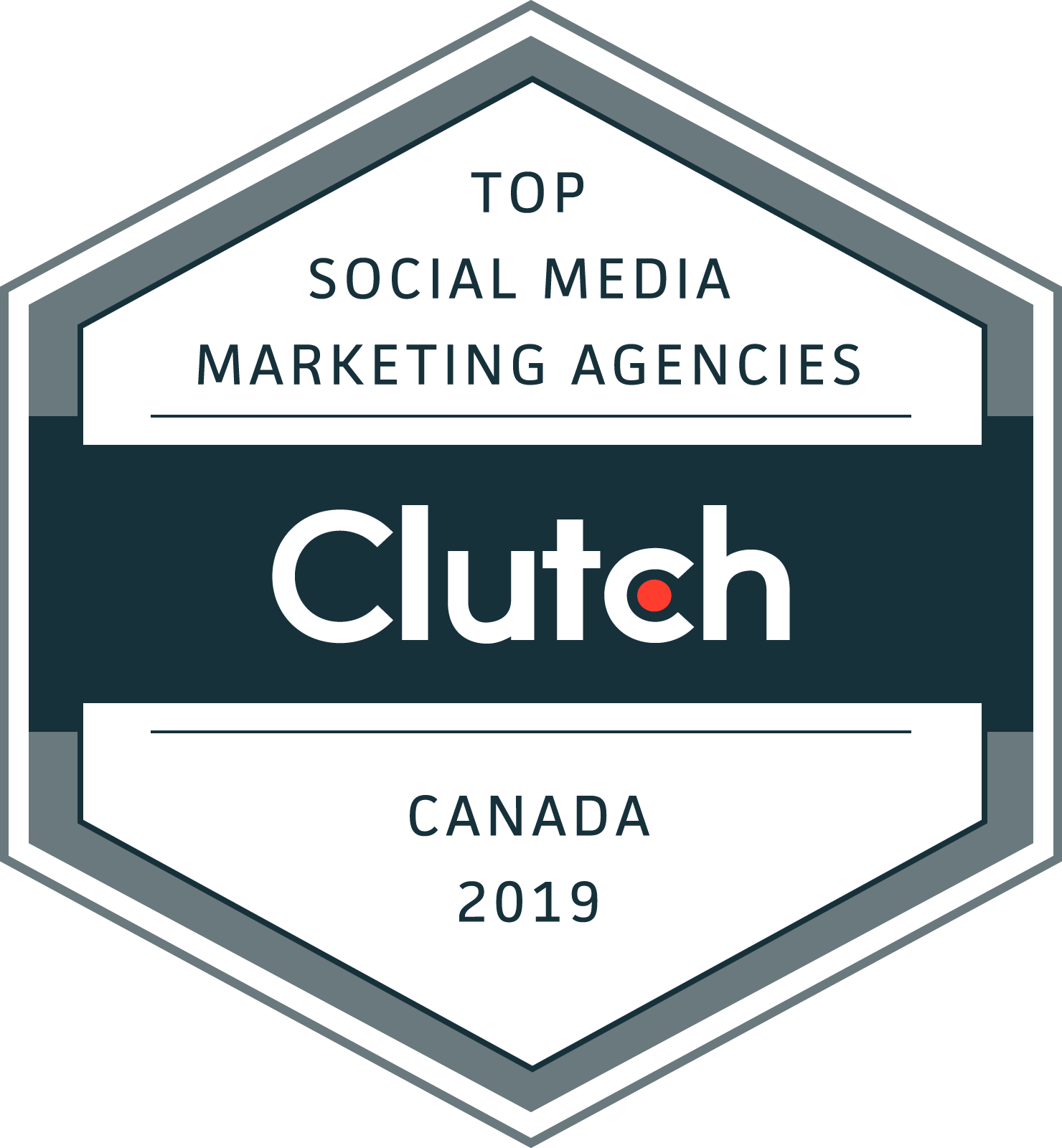 Social_Media_Marketing_Agencies_Canada_2019.png
