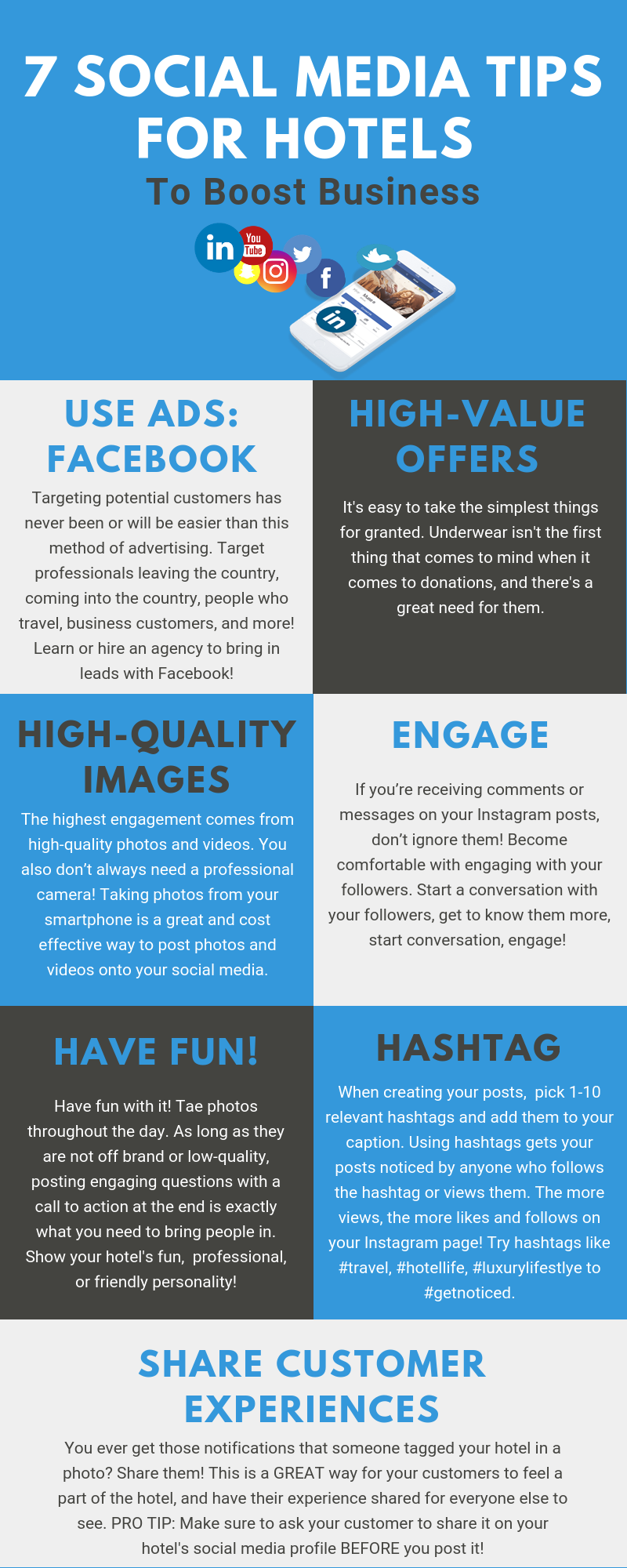 Visual Content Marketing infographic.png