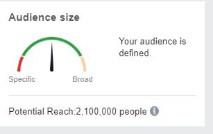 audience size1.png