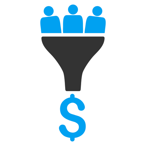sales-funnel-icon.jpg