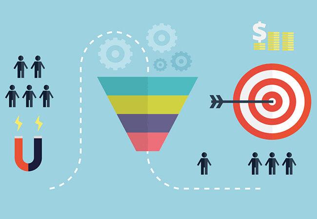 lead-generation-ideas.jpg