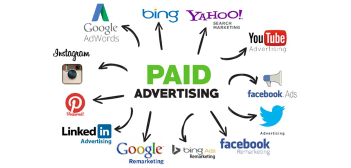 paid-advertising-pay-per-click-services.png