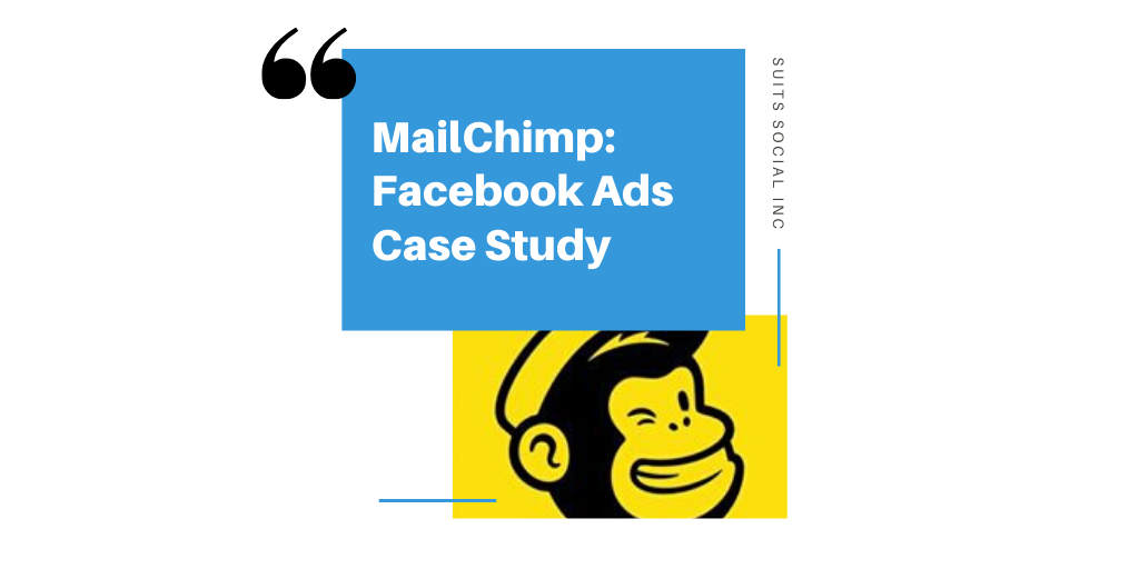 MailChimp increased their brand awareness with Facebook and Instagram video ads. Their success story is that the marketing platform for small businesses ran Facebook and Instagram video ads to boost and measure brand awareness, which resulted in an 18-point lift in ad recall. Learn more about their success and how you can achieve it for your business below!