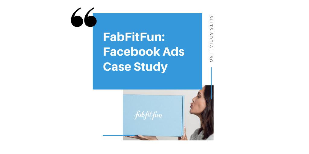 FabFitFun increased subscription box customers with Messenger. Their success story was formed by seeing which channel would drive the most new subscribers in the most cost-efficient way, the subscription box retailer tested ads that click to Messenger and ads that clicked to its website, and achieved an 11% lower cost per subscription with the ads that click to Messenger. Learn more about their success and how you can achieve it for your business by reading our new blog!