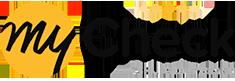 logo-mycheck.png