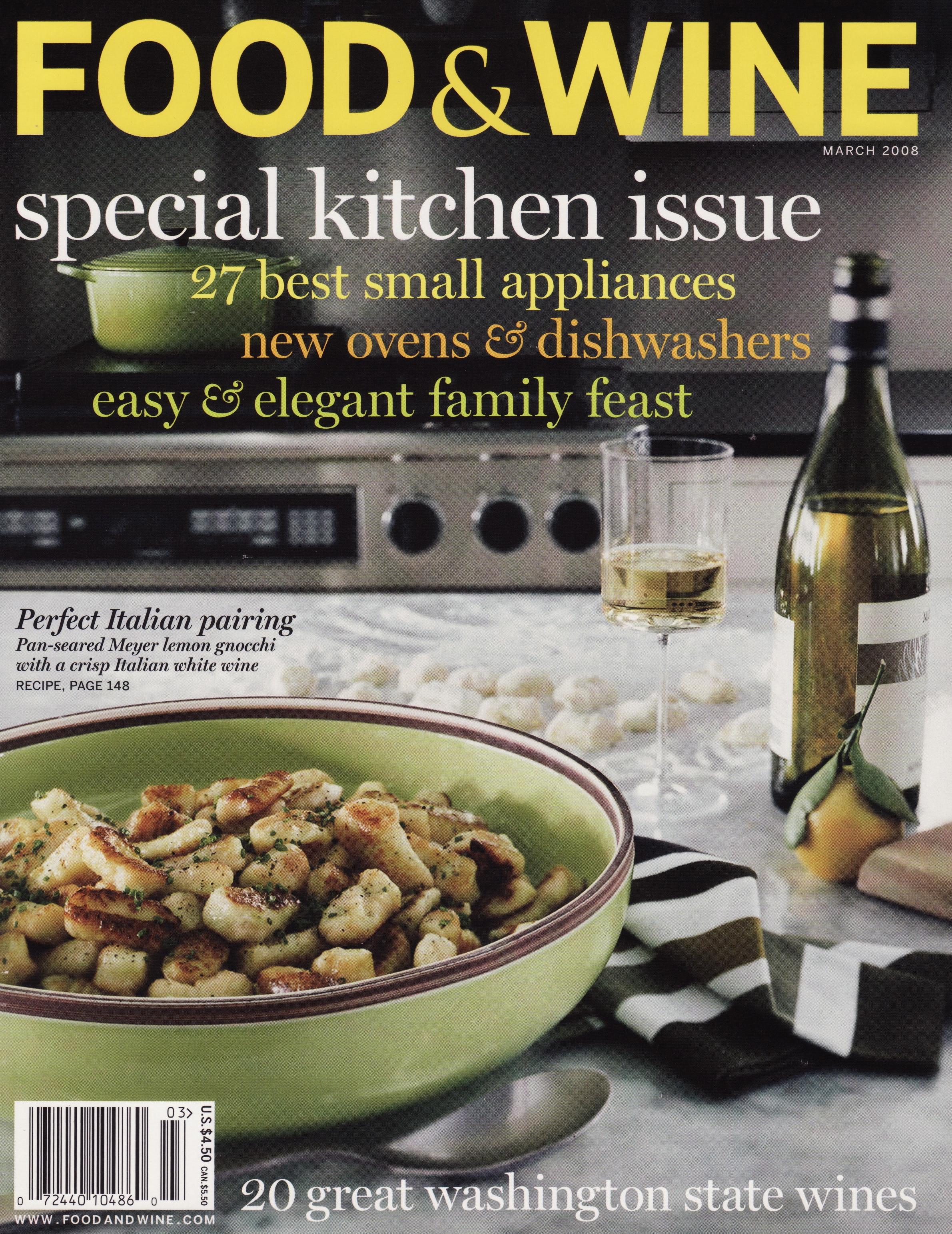 food & wine mar 2008.jpg