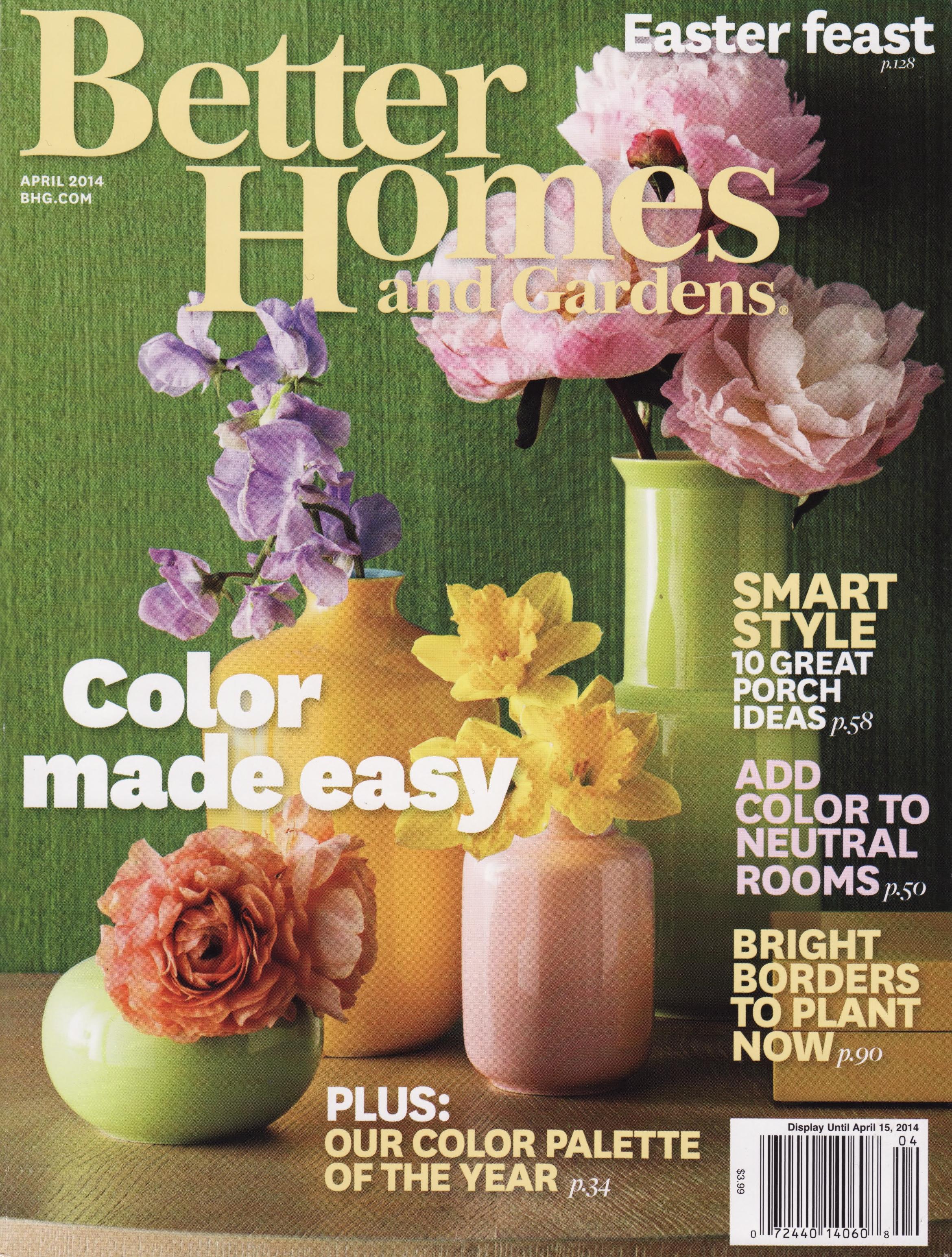 Better Homes pg 1.jpg