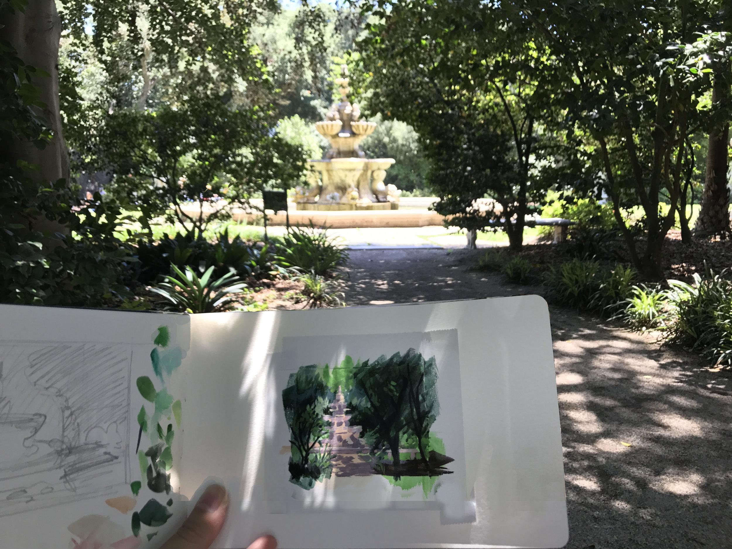 Fountain plein air copy.jpg