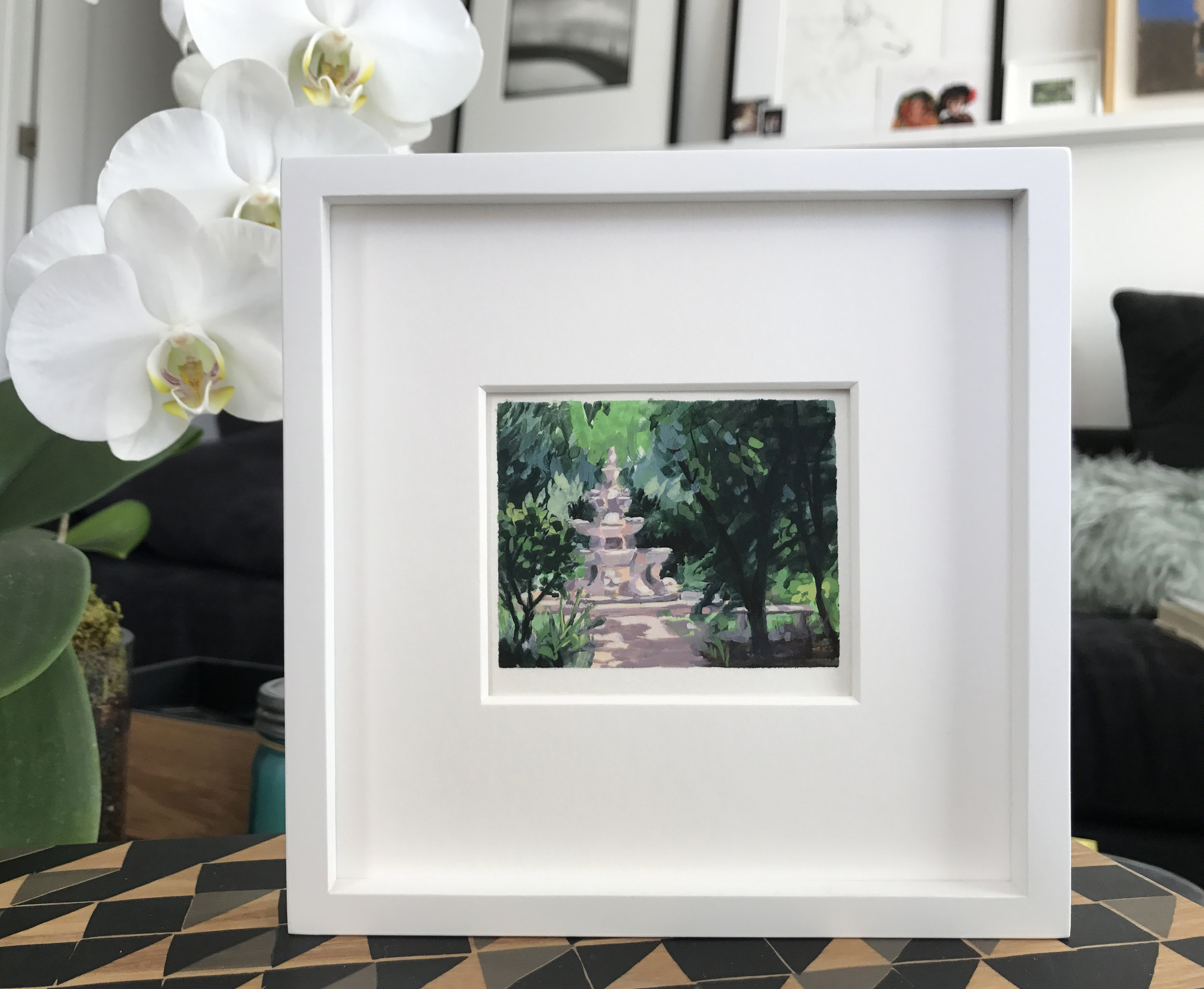 fountain white frame.jpg