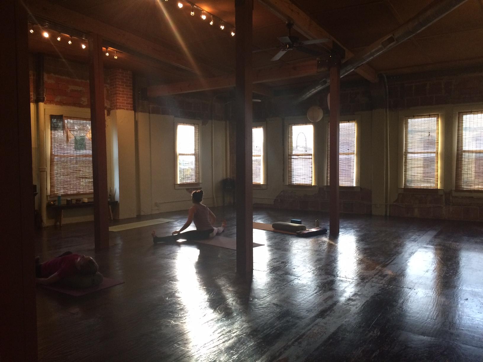 SA Yoga Loft.JPG