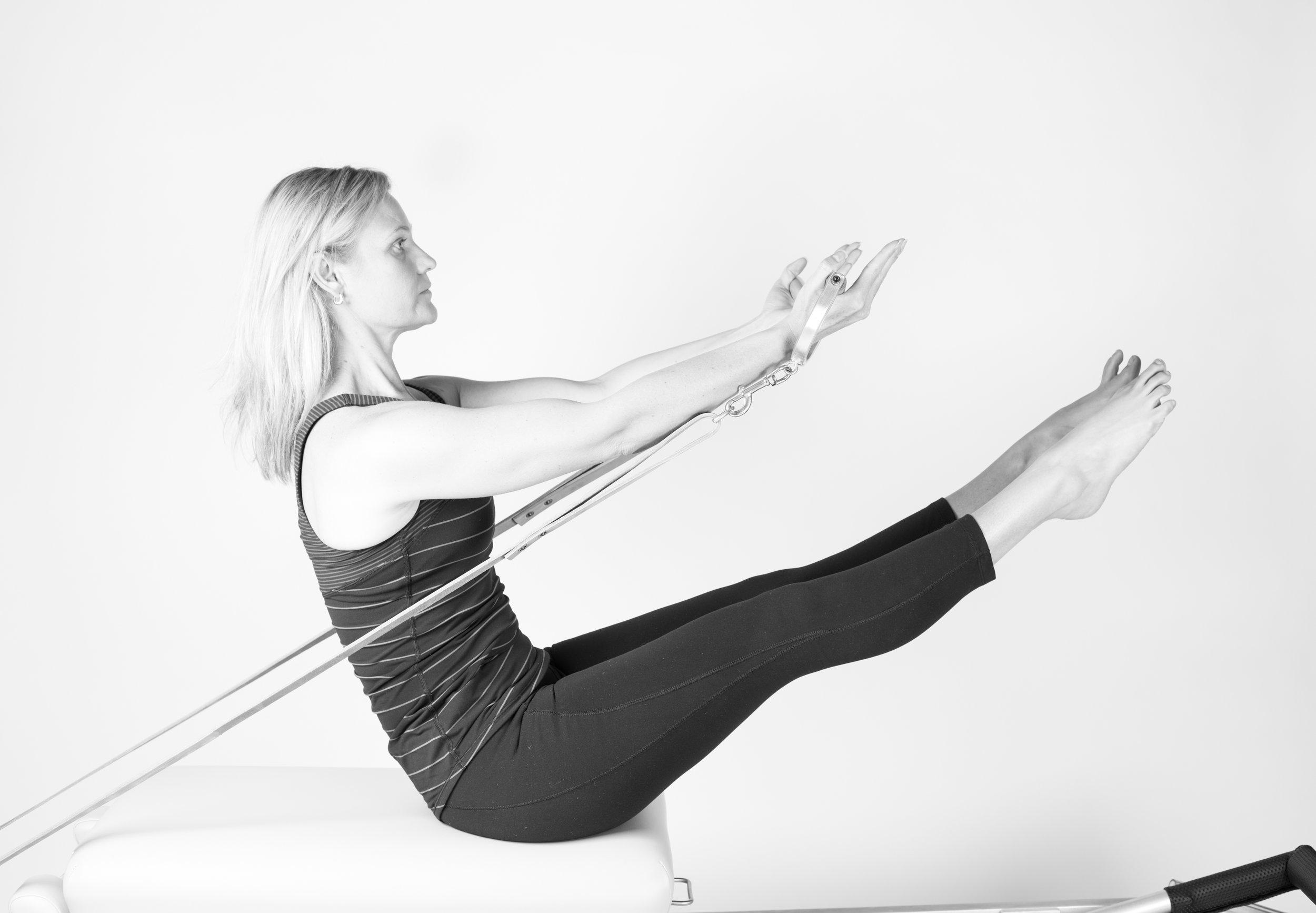 Louise-Pilates-2015-HR-105.jpg