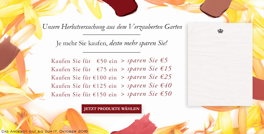 autumn_offer_de.jpg