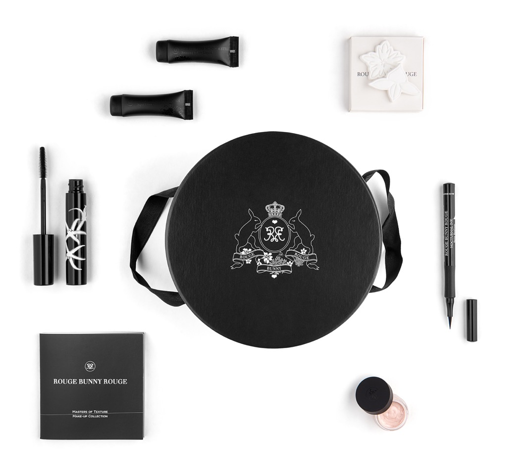 """Rouge Bunny Rouge Beauty Box """"Winter"""""""