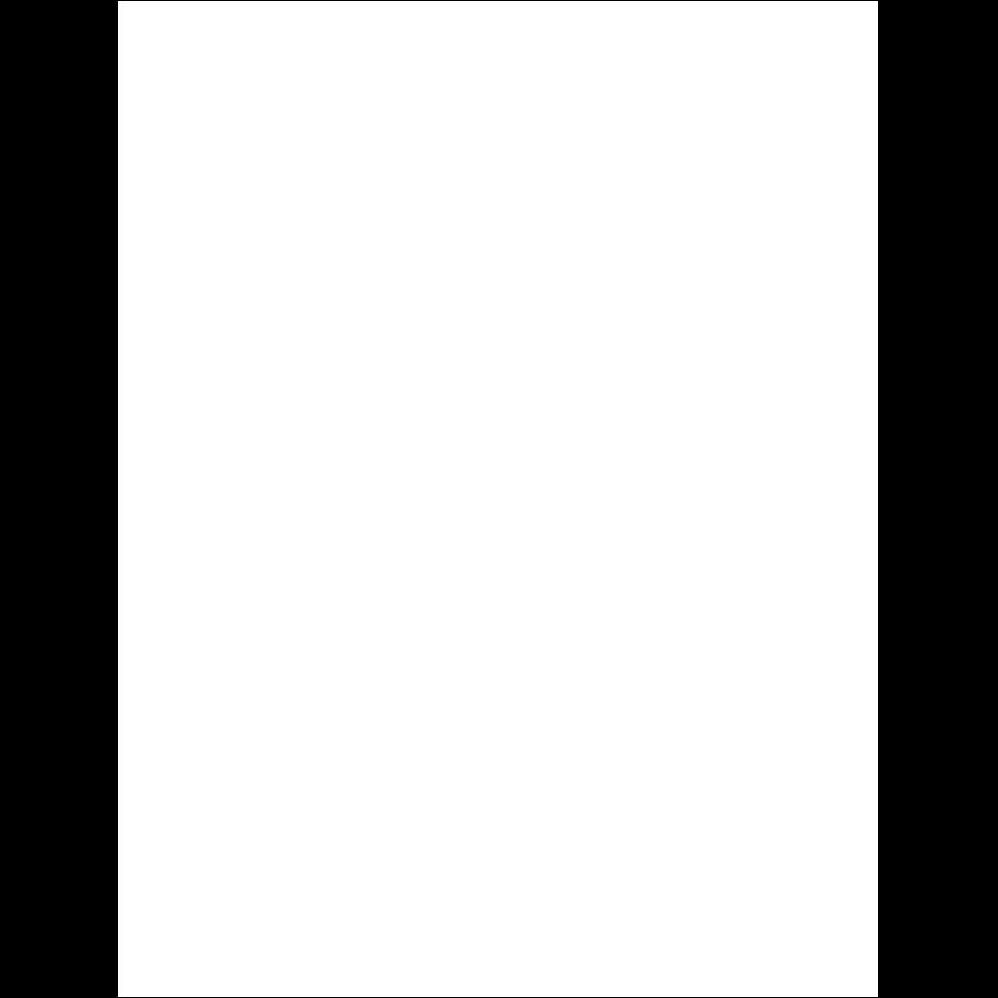 Lighthouse Roasters