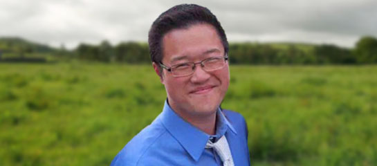 Valiant Yan Velocity Director