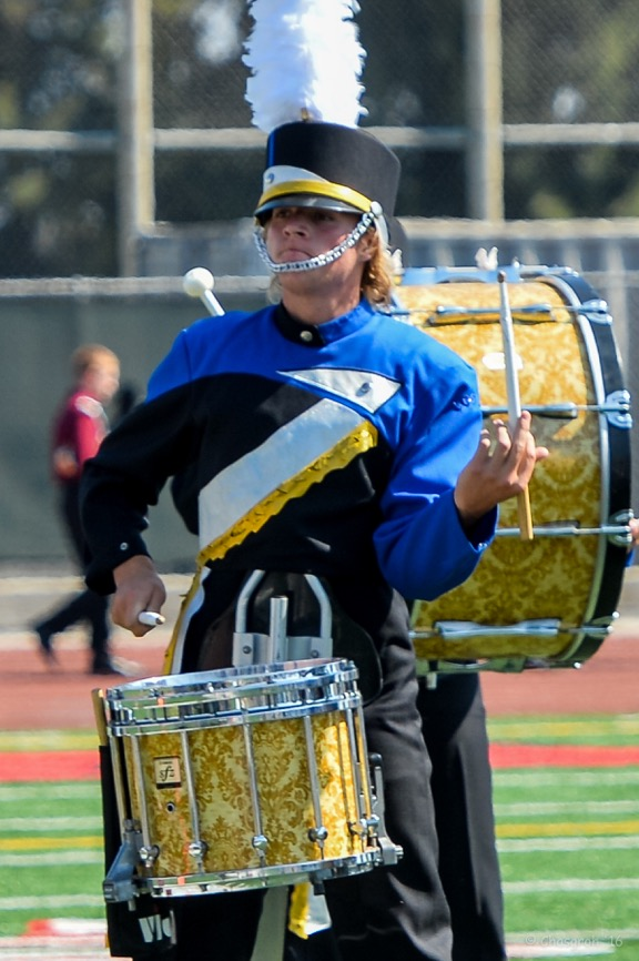DRUMLINE SLIDE 3.jpeg
