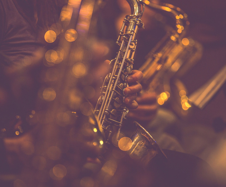 Jazz-band-2.jpg