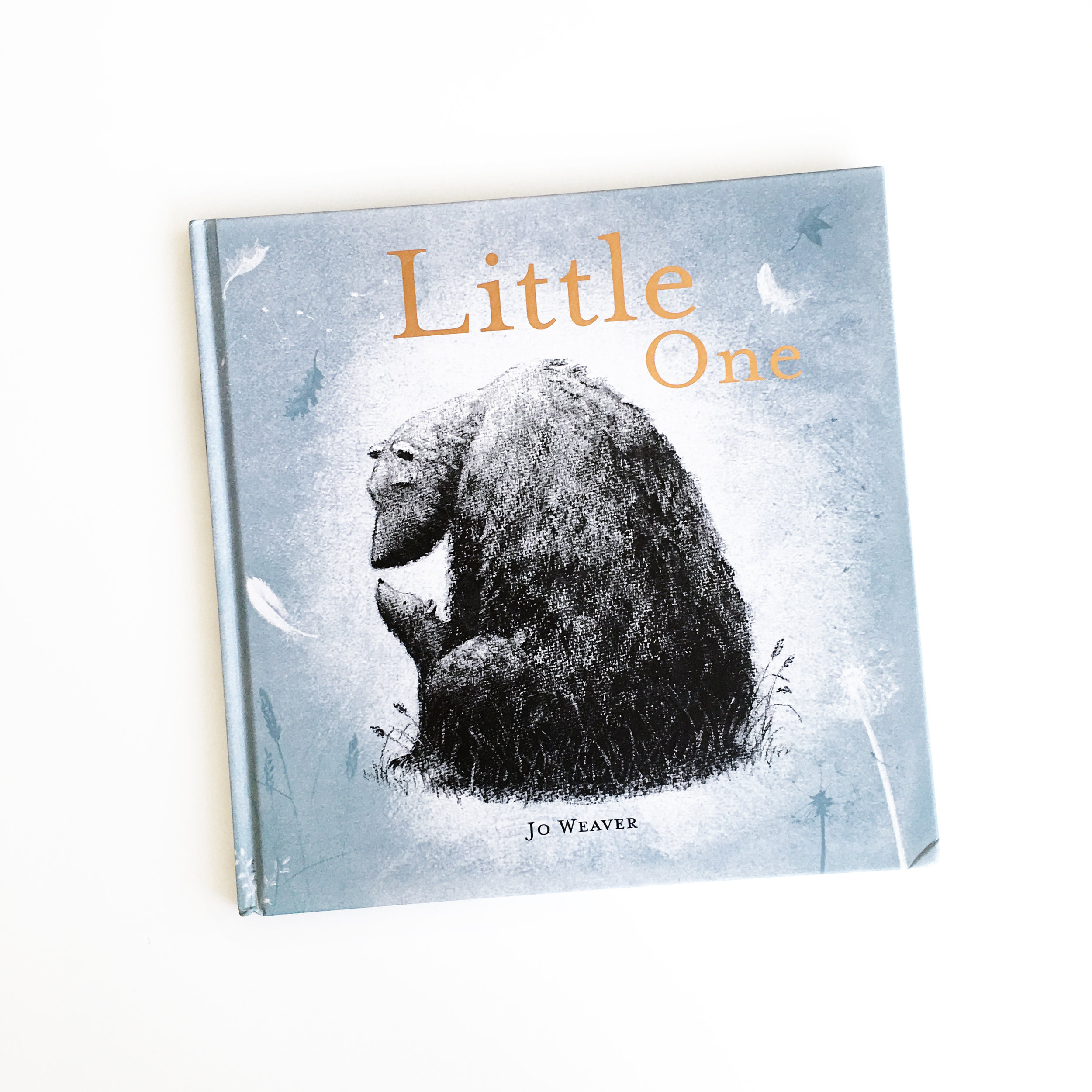 Little One | Little Lit Book Series