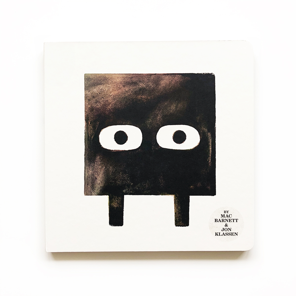 Square | Little Lit Book Series
