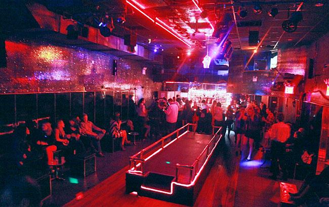 Best-Nightclubs-In-New-York-City-Top-10-Westway-3.jpg