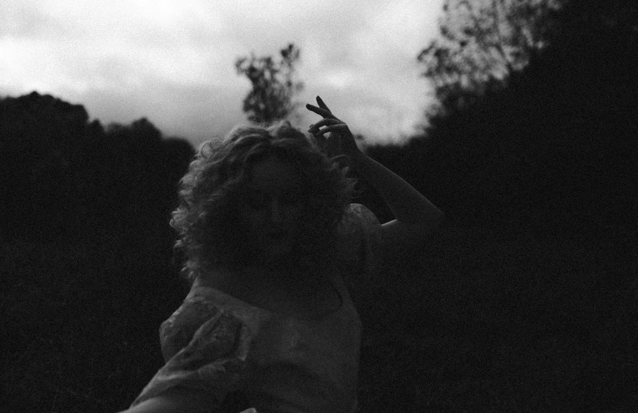 pale-witch-055fb.jpg