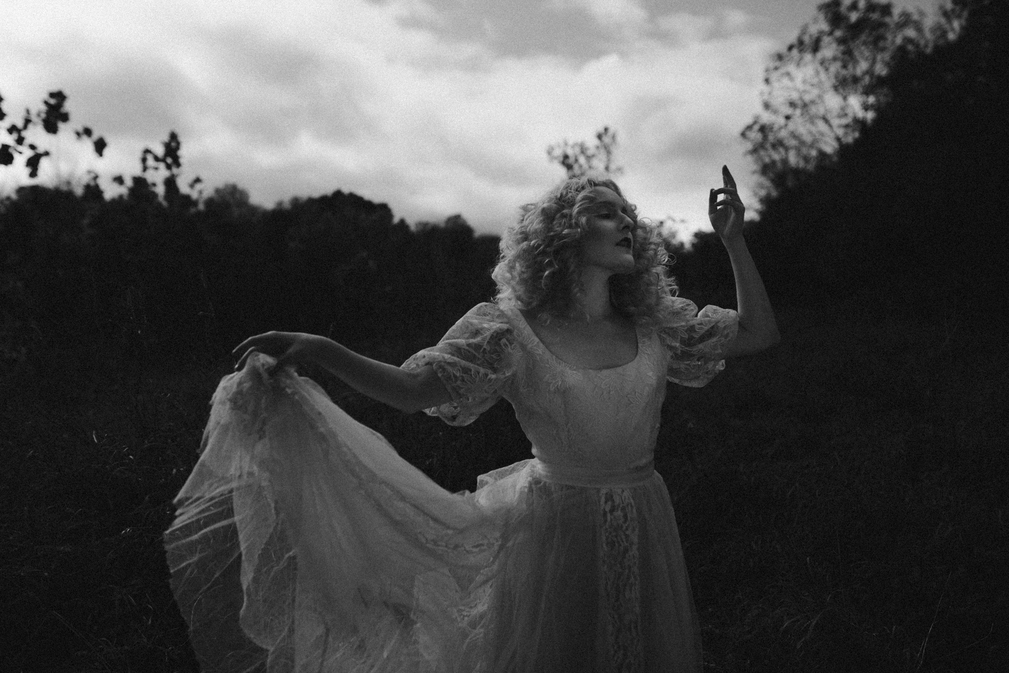 pale-witch-066fb.jpg