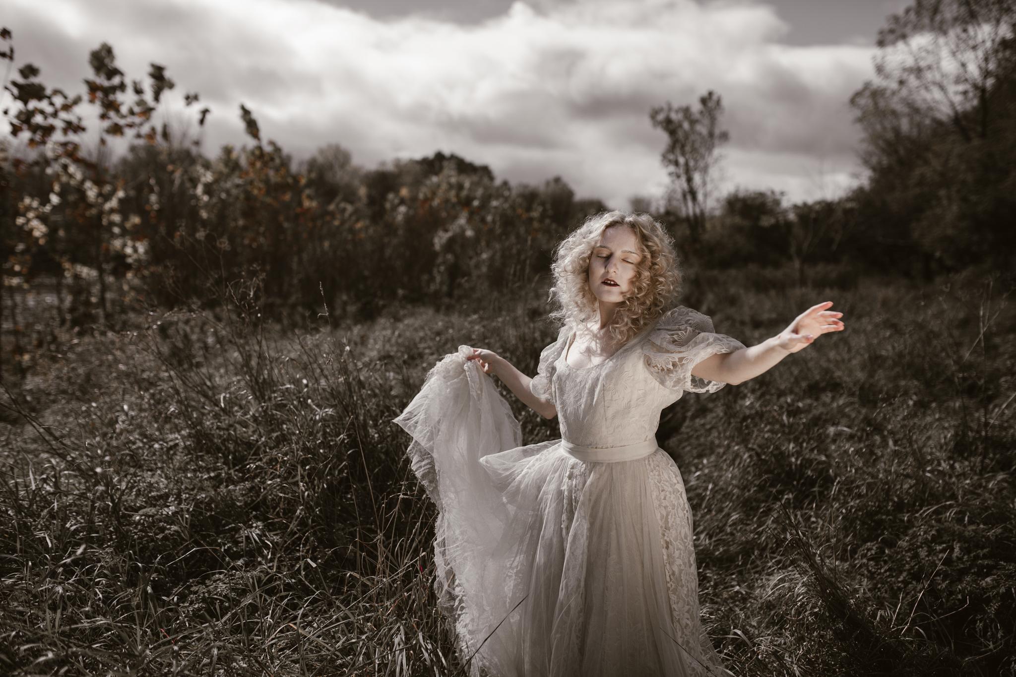 pale-witch-078fb.jpg