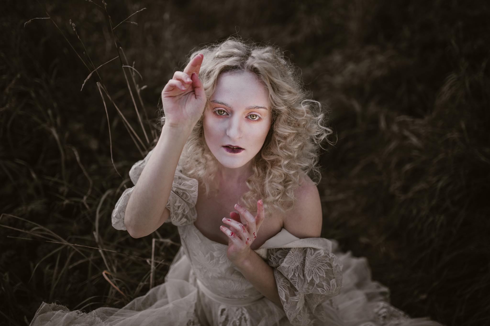 pale-witch-108fb.jpg
