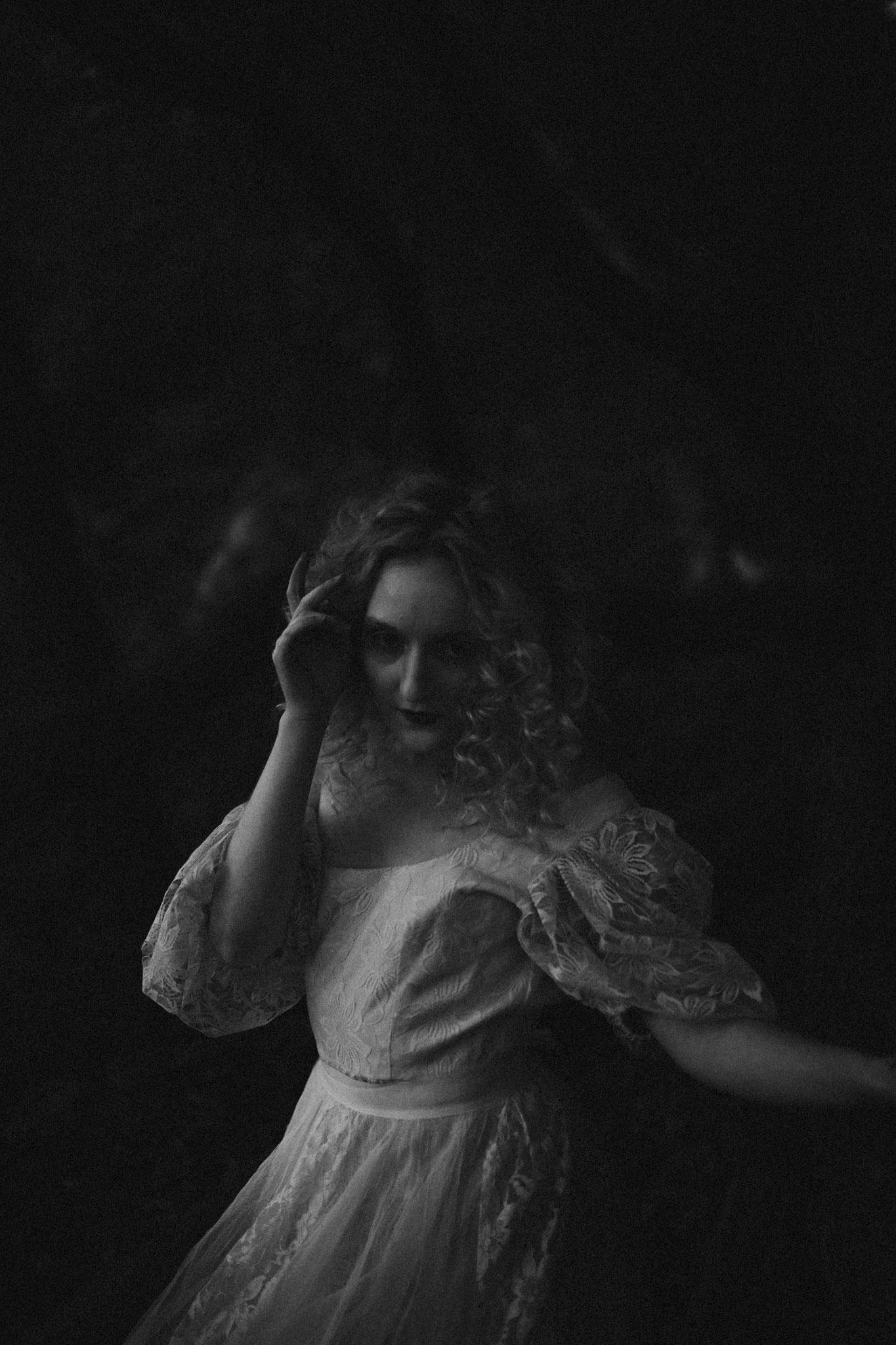 pale-witch-133fb.jpg