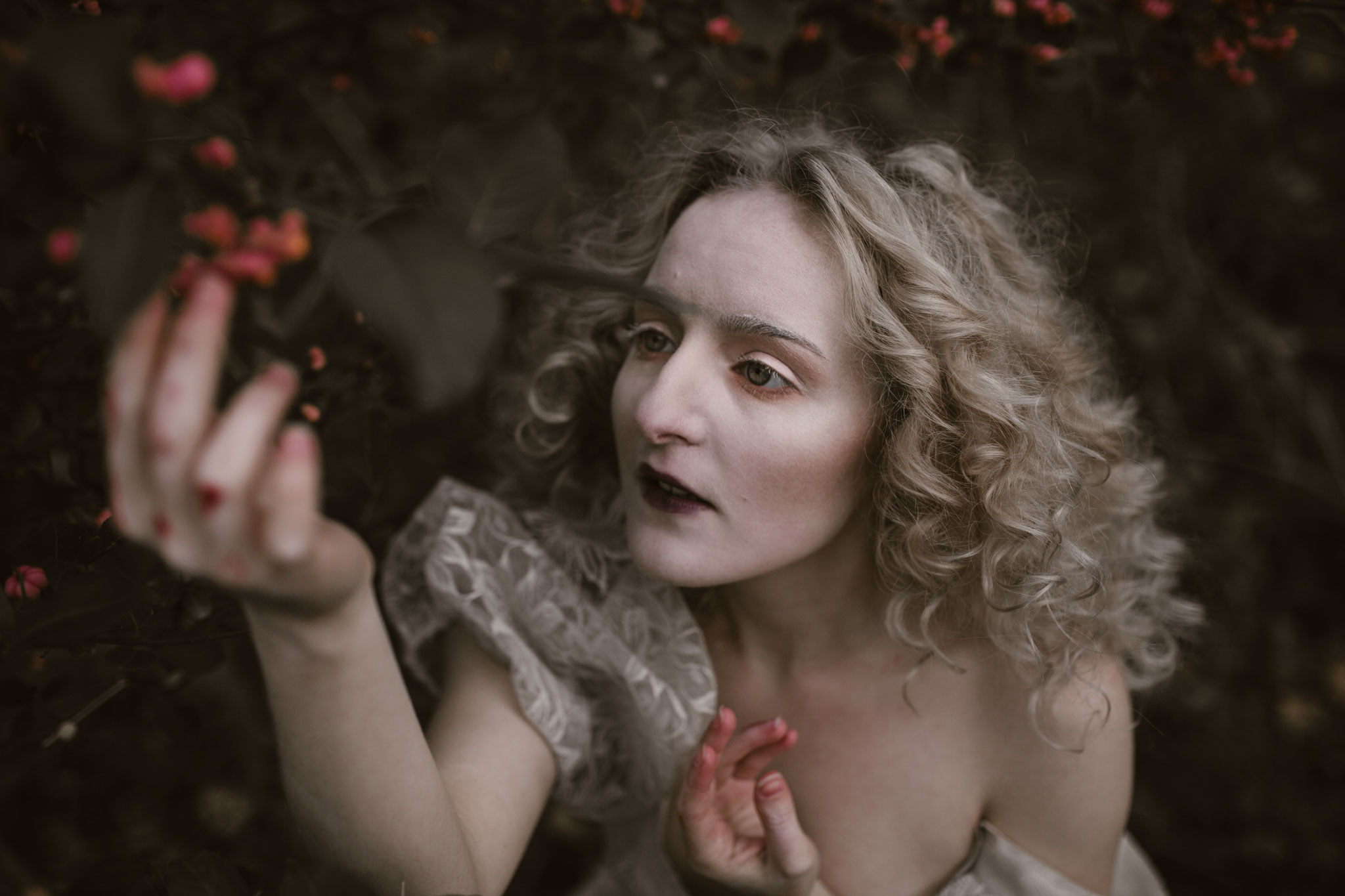 pale-witch-162fb.jpg