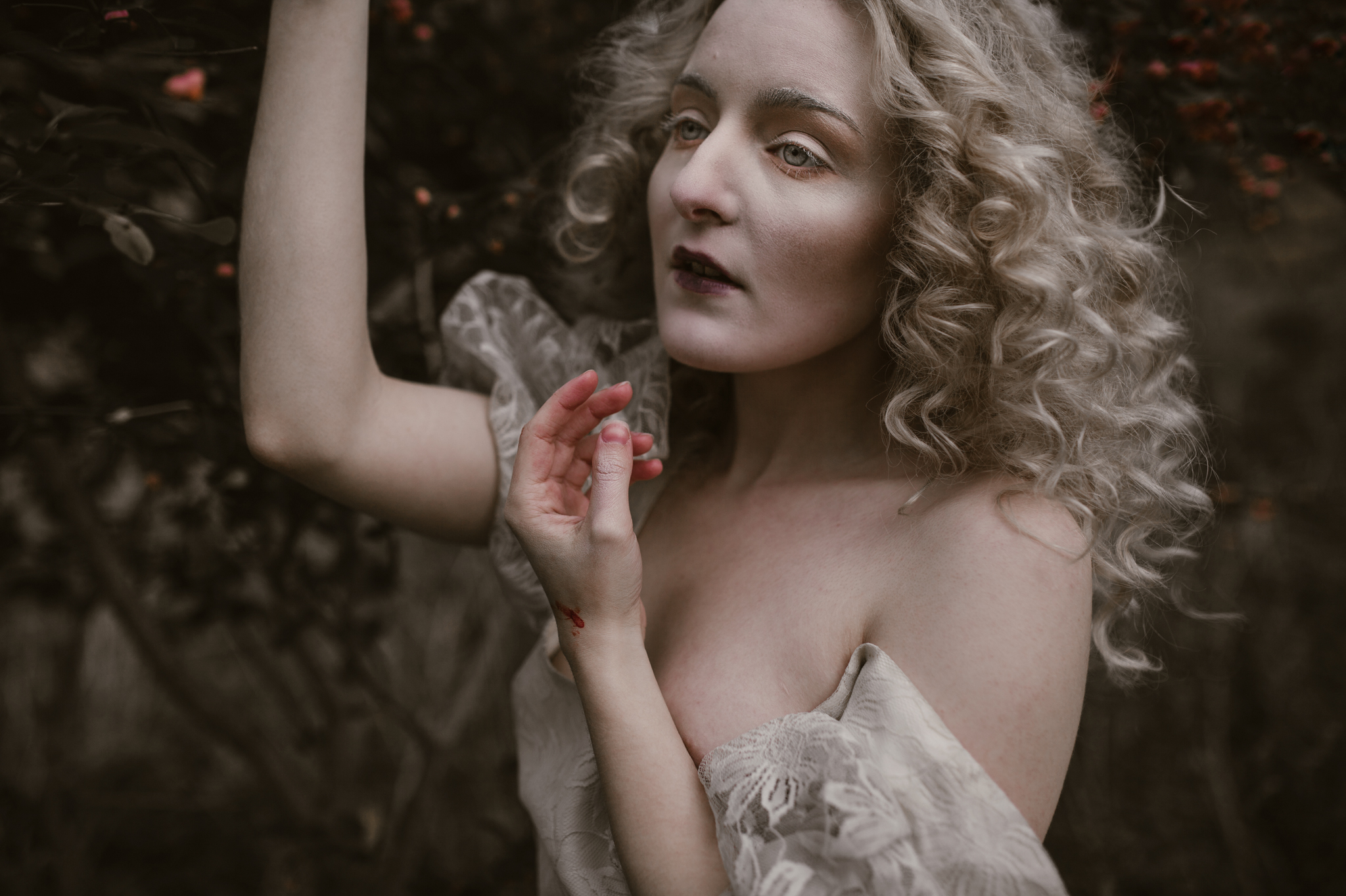 pale-witch-164fb.jpg