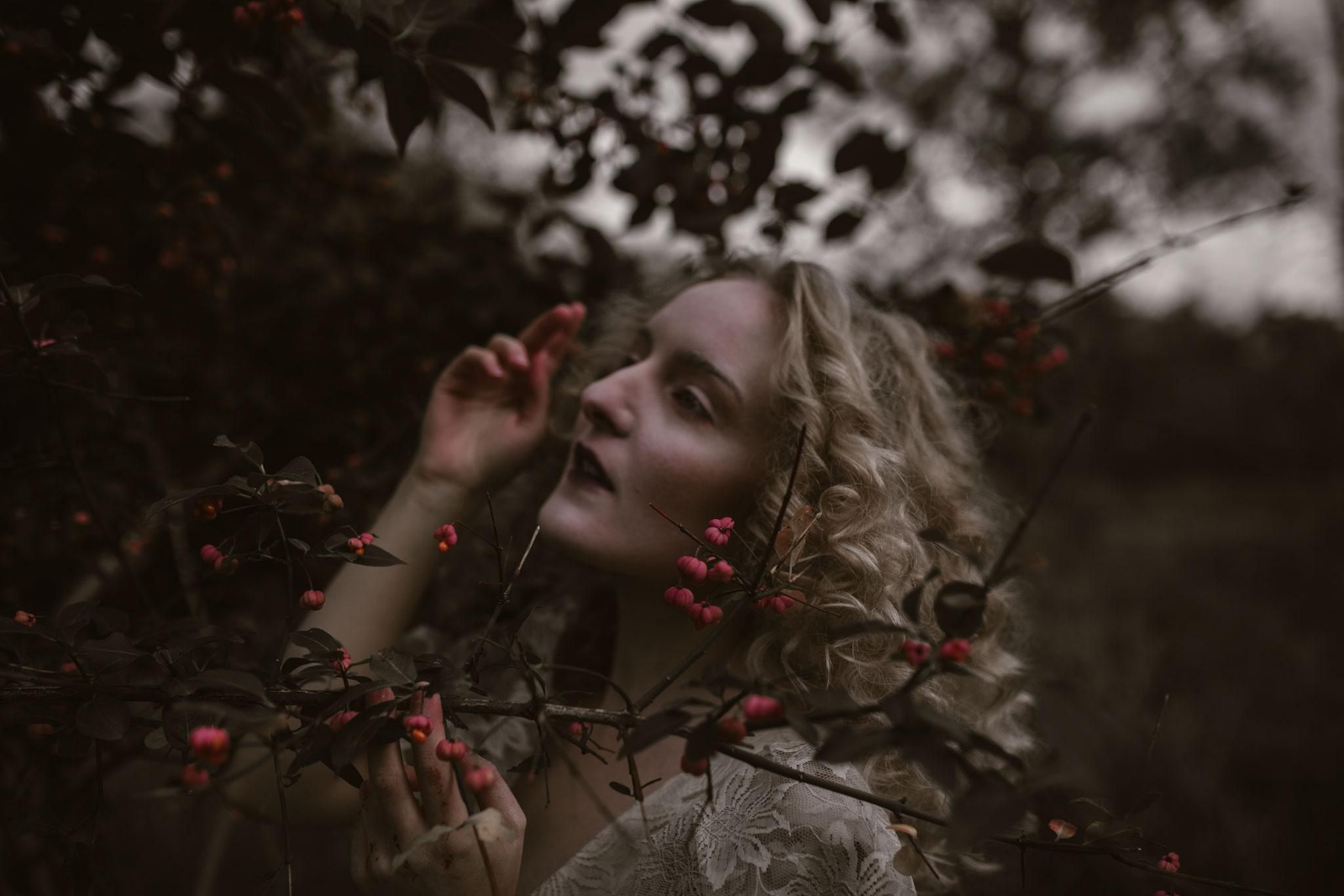 pale-witch-169fb.jpg