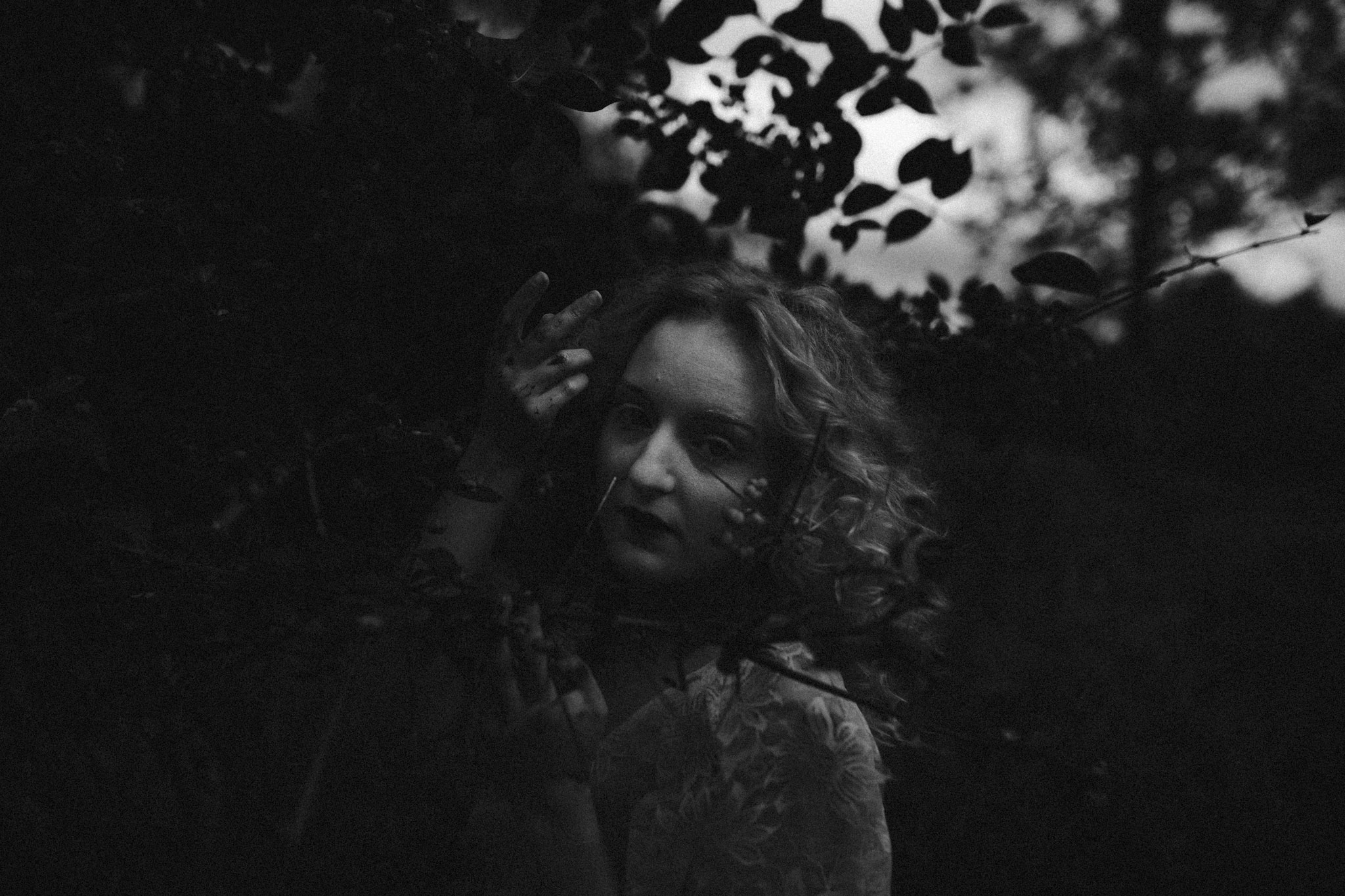 pale-witch-168fb.jpg