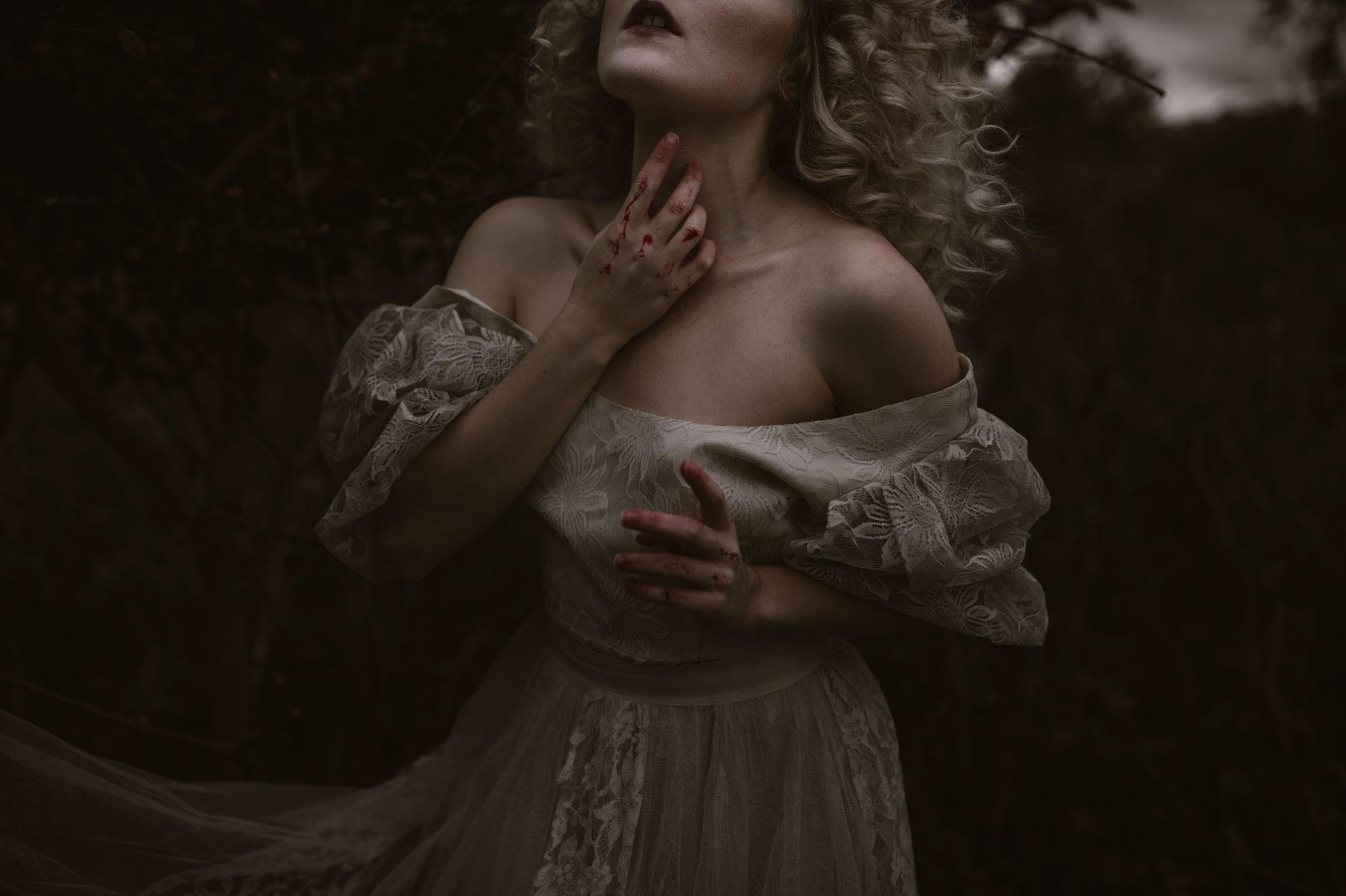 pale-witch-182fb.jpg