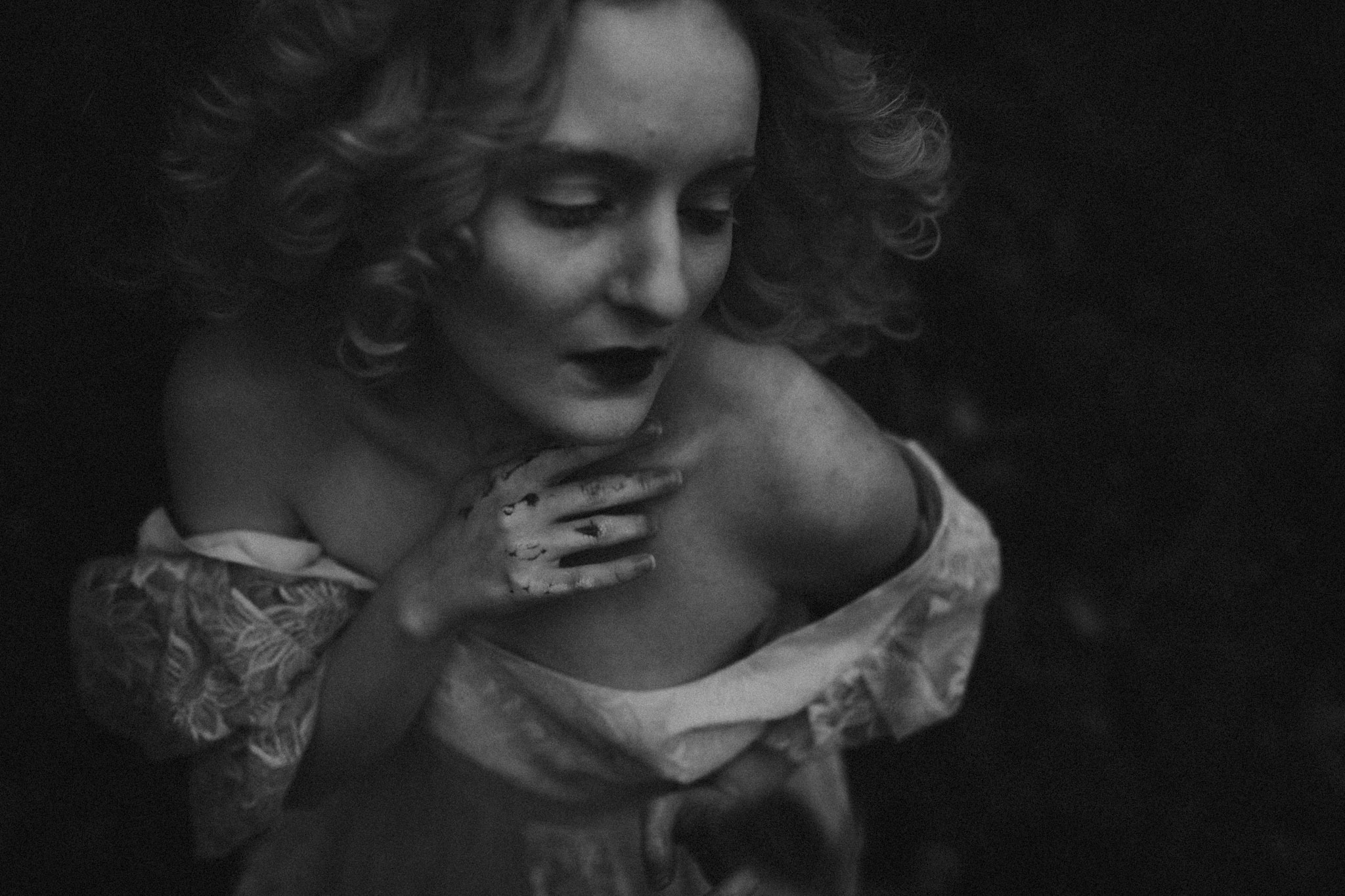 pale-witch-183fb.jpg