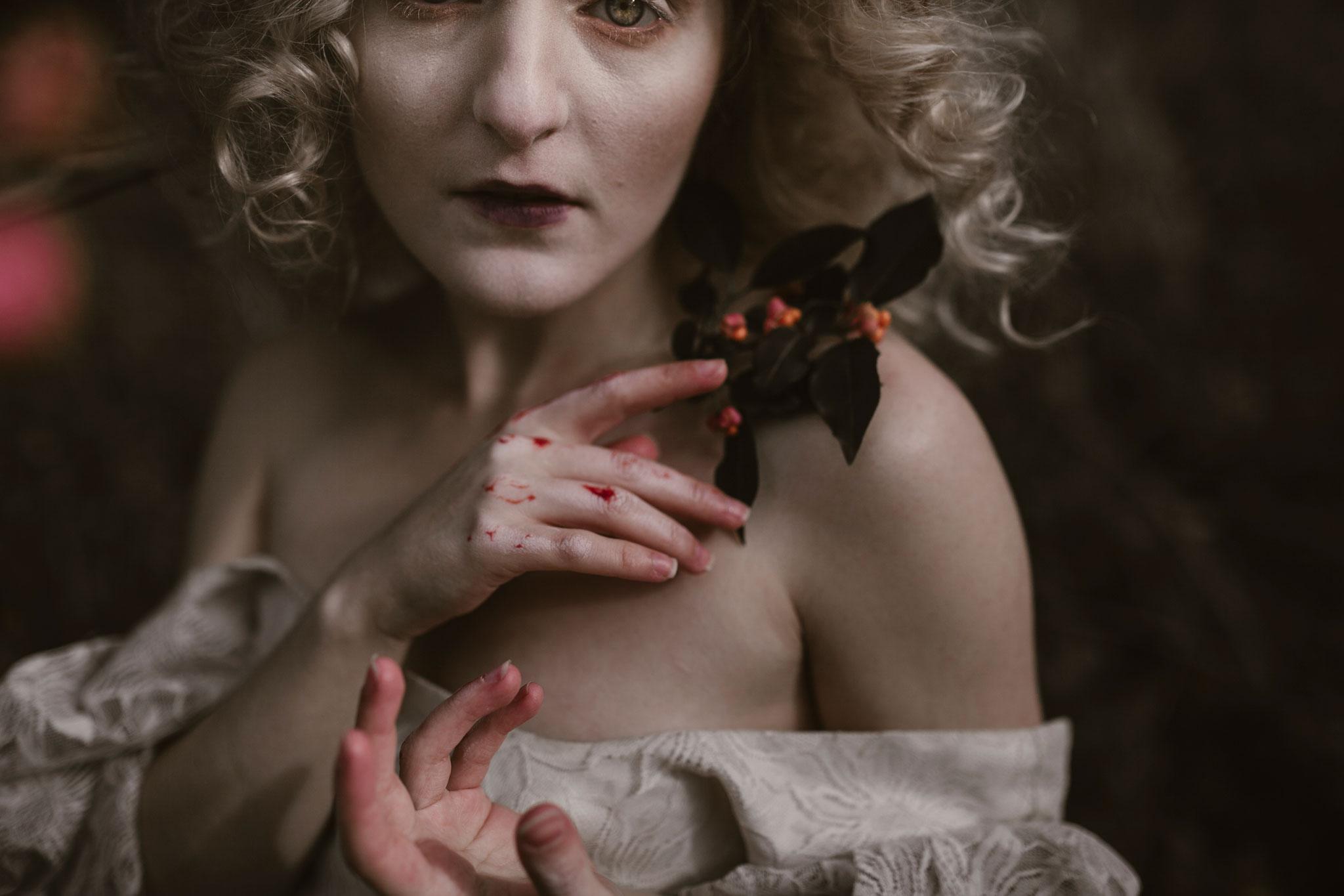 pale-witch-189fb.jpg
