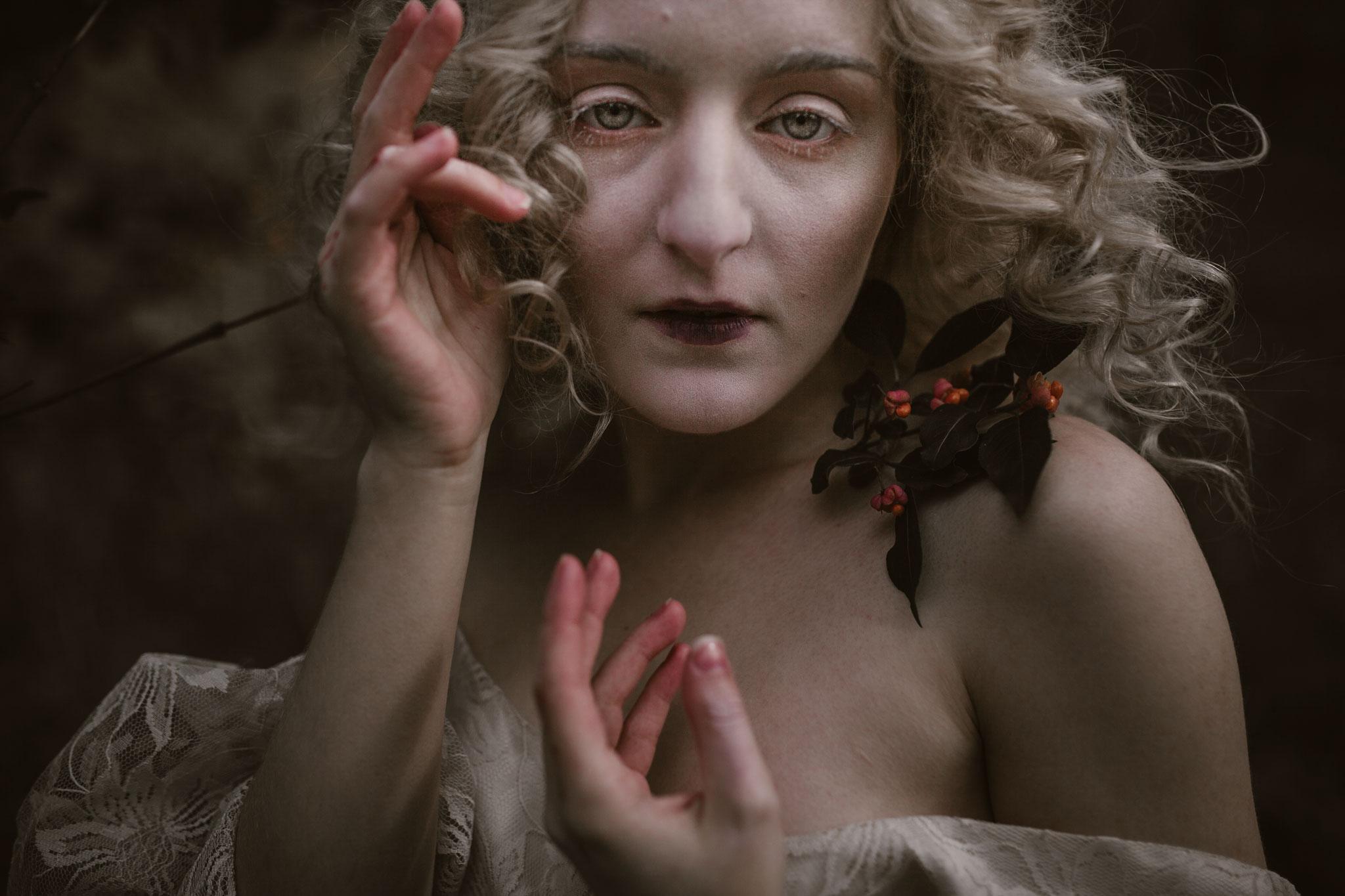 pale-witch-195fb.jpg