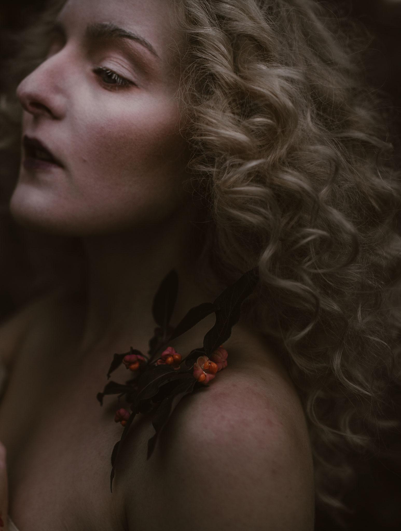 pale-witch-197fb.jpg