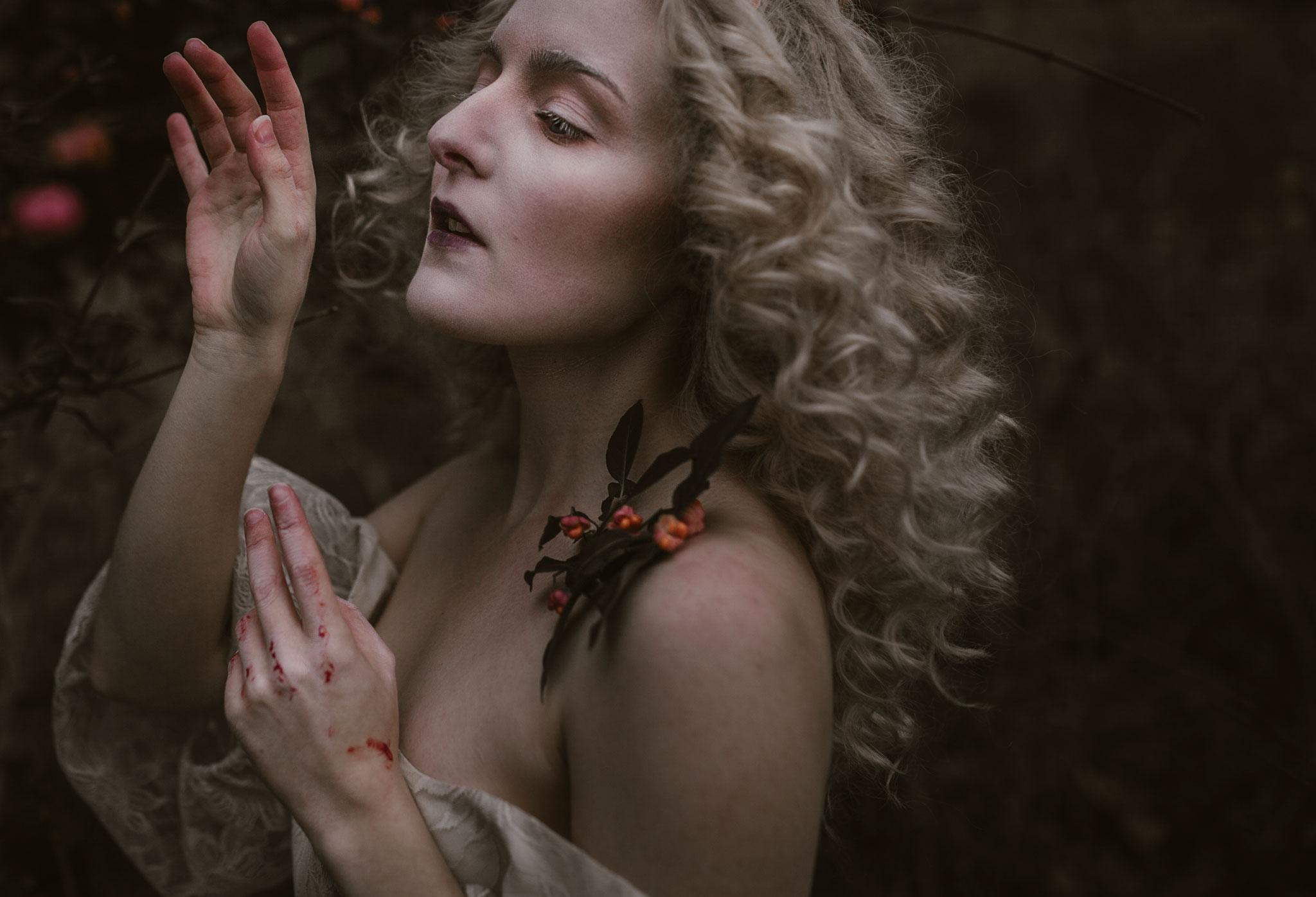 pale-witch-198fb.jpg