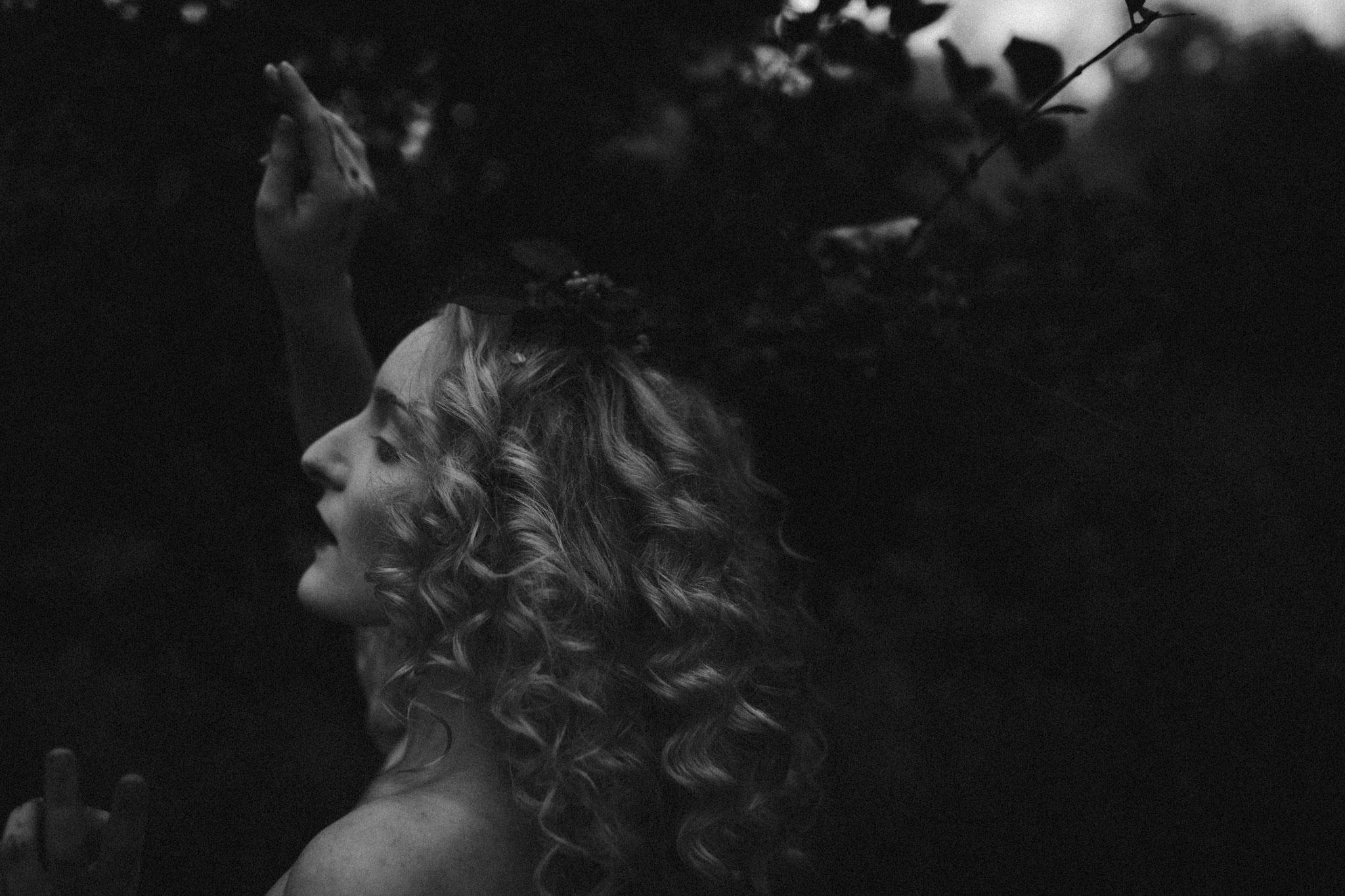 pale-witch-201fb.jpg